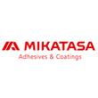 logo mikatasa